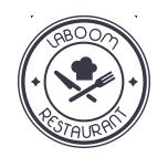 Podomoro Catering